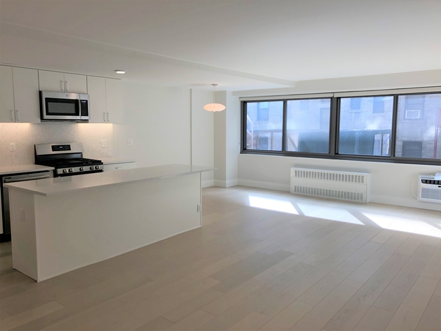 2 Bedrooms, Manhattan Valley Rental in NYC for $4,935 - Photo 2
