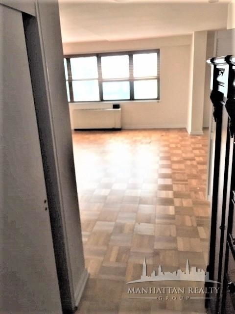 1 Bedroom, Upper East Side Rental in NYC for $3,644 - Photo 2
