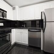 1 Bedroom, Upper East Side Rental in NYC for $3,644 - Photo 1
