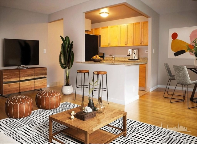1 Bedroom, Tribeca Rental in NYC for $3,950 - Photo 2