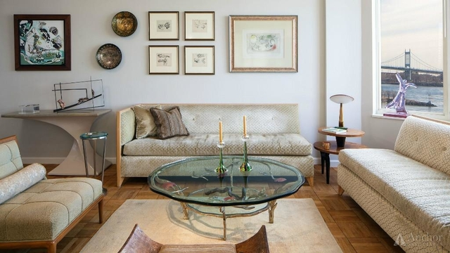 1 Bedroom, Yorkville Rental in NYC for $3,691 - Photo 1
