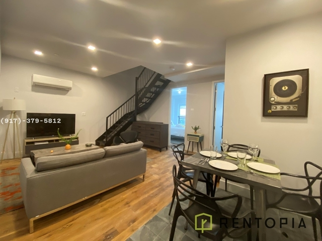 6 Bedrooms, Williamsburg Rental in NYC for $7,700 - Photo 2
