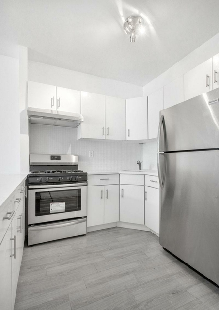Room, Bedford-Stuyvesant Rental in NYC for $895 - Photo 2