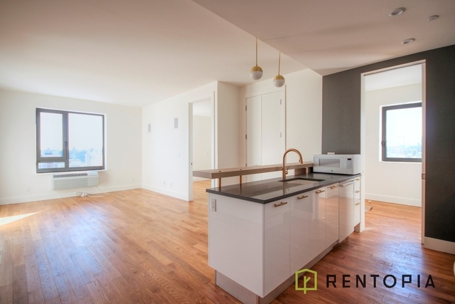 2 Bedrooms, Williamsburg Rental in NYC for $4,097 - Photo 1