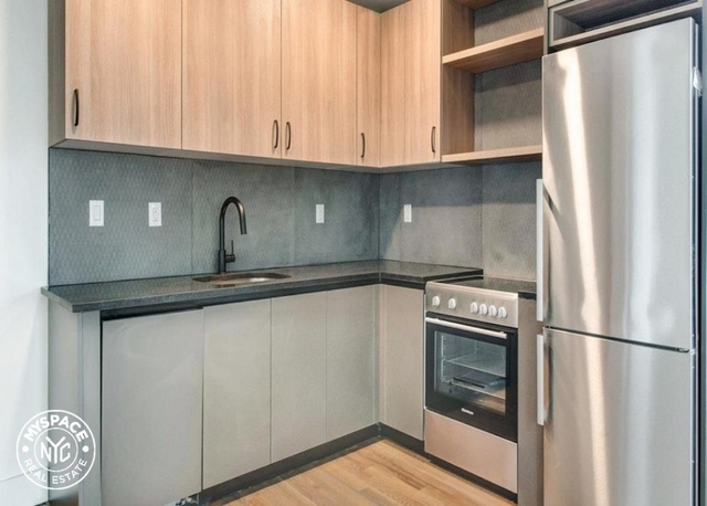 1 Bedroom, Flatbush Rental in NYC for $2,060 - Photo 2