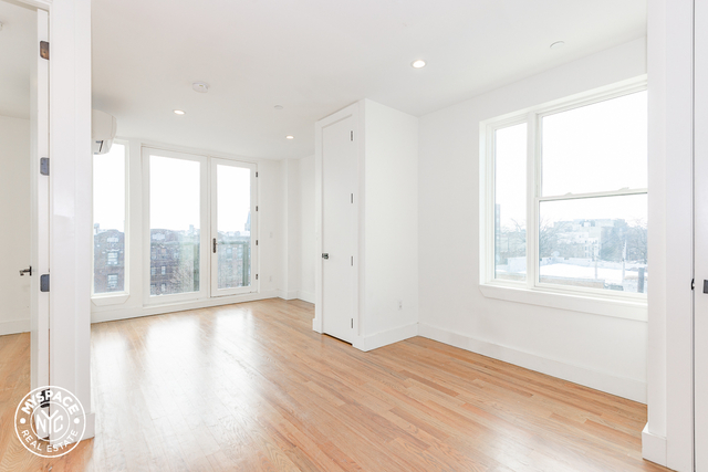 1 Bedroom, Flatbush Rental in NYC for $1,999 - Photo 1