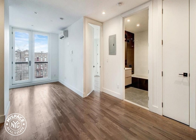 1 Bedroom, Flatbush Rental in NYC for $2,060 - Photo 1