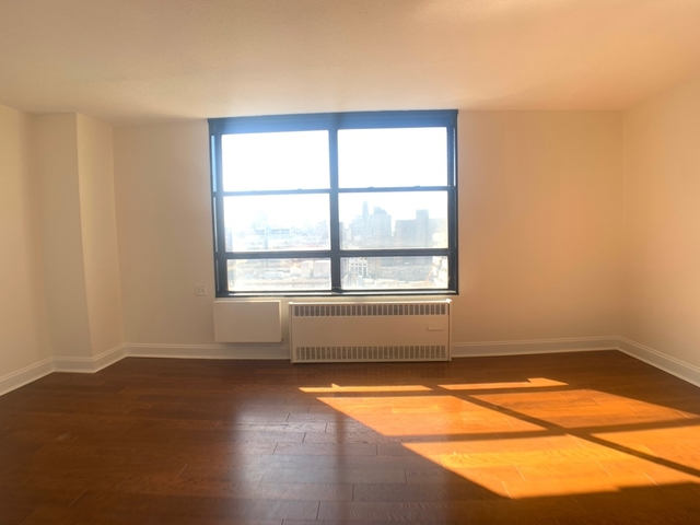 Studio, Manhattanville Rental in NYC for $2,100 - Photo 2