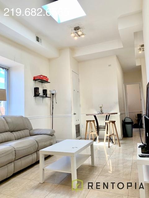 3 Bedrooms, Bushwick Rental in NYC for $2,635 - Photo 1