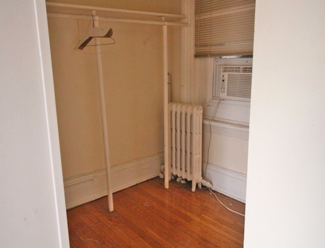 1 Bedroom, Turtle Bay Rental in NYC for $2,000 - Photo 1