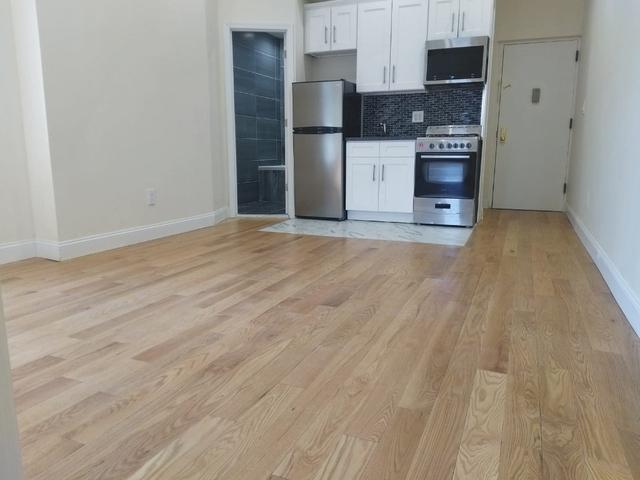 2 Bedrooms, Flatlands Rental in NYC for $2,149 - Photo 1