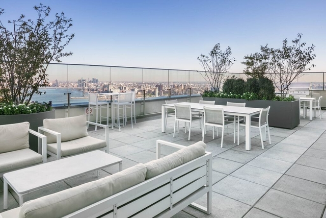 1 Bedroom, Downtown Brooklyn Rental in NYC for $3,137 - Photo 2