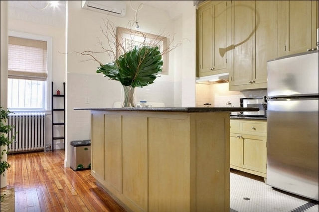 4 Bedrooms, Astoria Rental in NYC for $3,850 - Photo 2