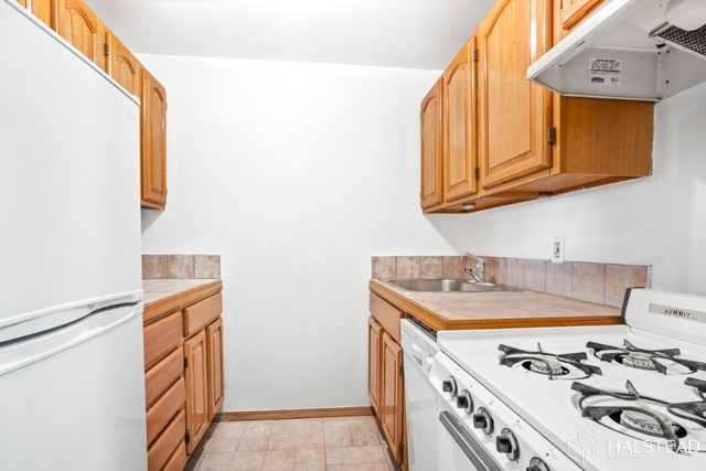 1 Bedroom, Central Harlem Rental in NYC for $2,000 - Photo 2