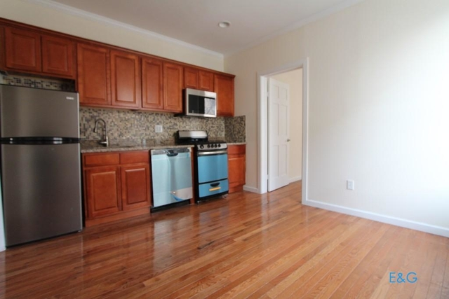 2 Bedrooms, Fort George Rental in NYC for $2,108 - Photo 2