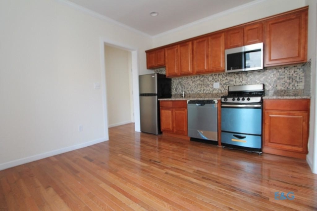 2 Bedrooms, Fort George Rental in NYC for $2,108 - Photo 1
