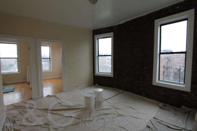 3 Bedrooms, Fort George Rental in NYC for $2,200 - Photo 2