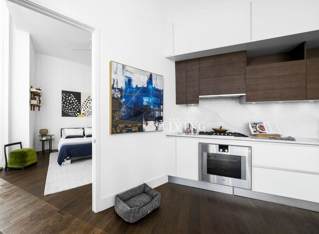 1 Bedroom, Turtle Bay Rental in NYC for $8,995 - Photo 1