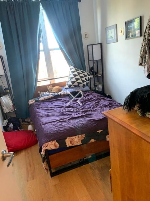 2 Bedrooms, Crown Heights Rental in NYC for $2,487 - Photo 2