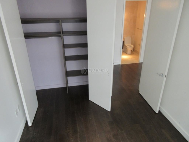Room, Financial District Rental in NYC for $1,710 - Photo 2