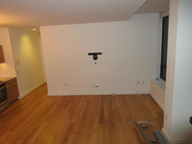 Room, Financial District Rental in NYC for $1,615 - Photo 1