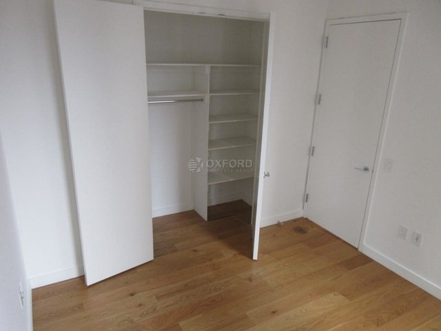 Room, Financial District Rental in NYC for $1,762 - Photo 1