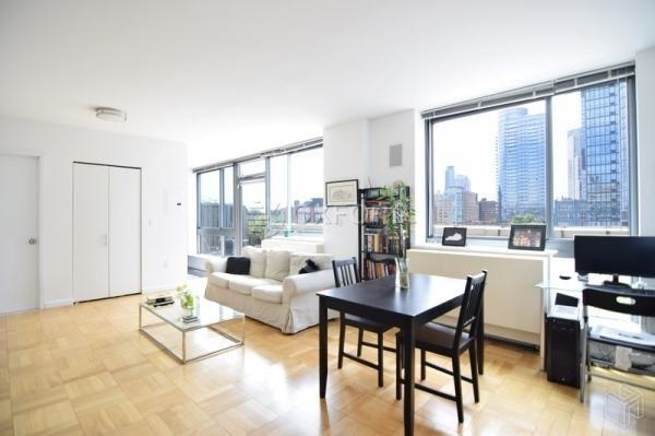 2 Bedrooms, Downtown Brooklyn Rental in NYC for $3,750 - Photo 1