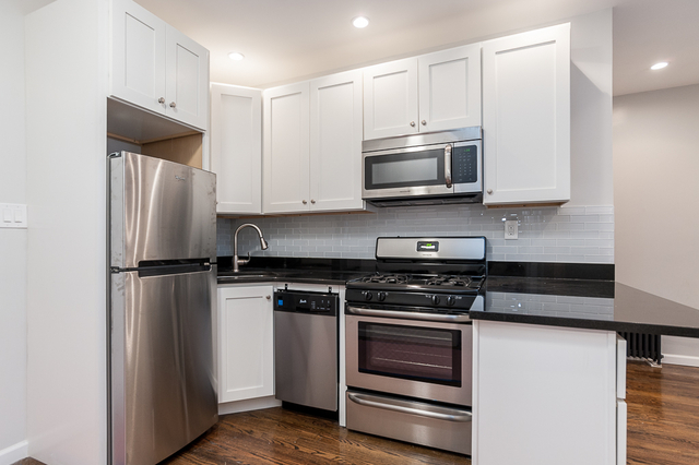 1 Bedroom, Prospect Heights Rental in NYC for $2,725 - Photo 1