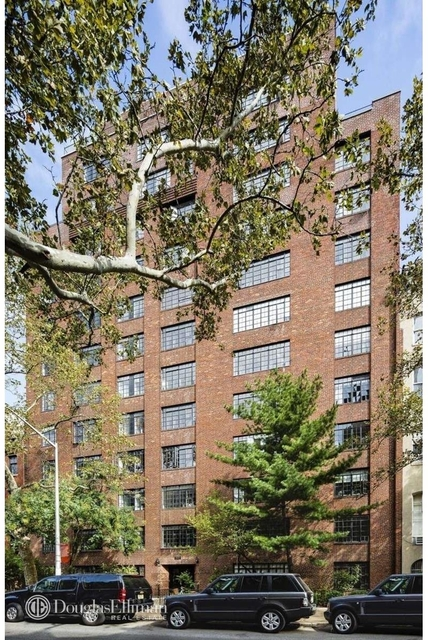 3 Bedrooms, Chelsea Rental in NYC for $9,250 - Photo 1