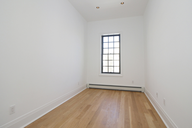 3 Bedrooms, Steinway Rental in NYC for $4,300 - Photo 1
