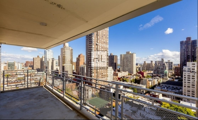 1 Bedroom, Yorkville Rental in NYC for $4,750 - Photo 1