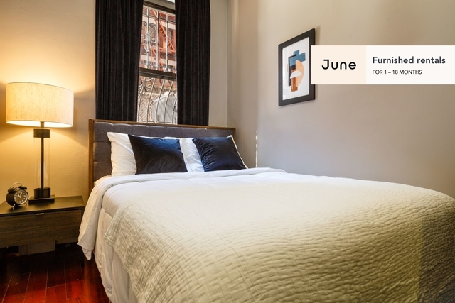 Room, Rose Hill Rental in NYC for $1,500 - Photo 1