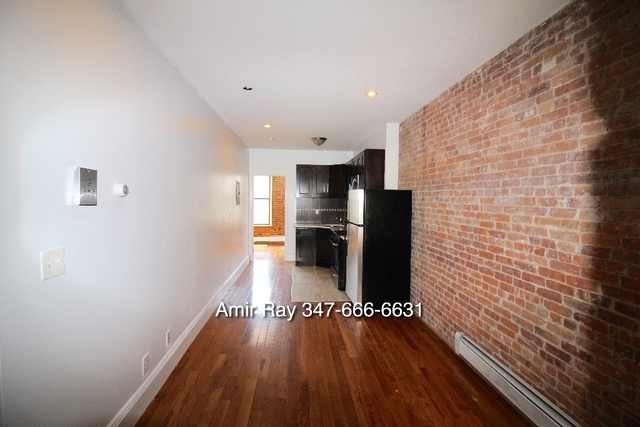 3 Bedrooms, Crown Heights Rental in NYC for $3,354 - Photo 1