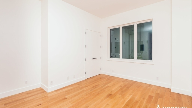 Studio, Bushwick Rental in NYC for $2,150 - Photo 2