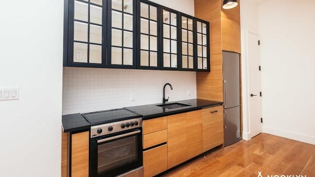 Studio, Bushwick Rental in NYC for $2,150 - Photo 1
