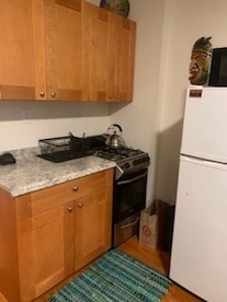 Studio, East Village Rental in NYC for $1,850 - Photo 2