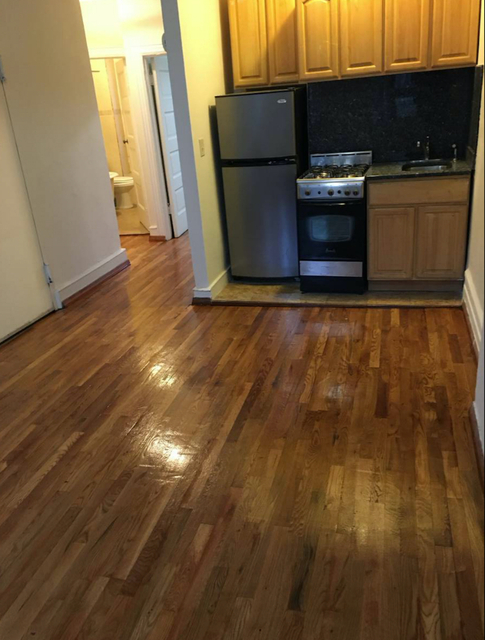 2 Bedrooms, Manhattanville Rental in NYC for $2,125 - Photo 2