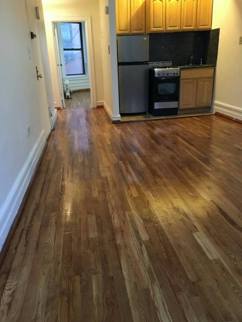 2 Bedrooms, Manhattanville Rental in NYC for $1,850 - Photo 2