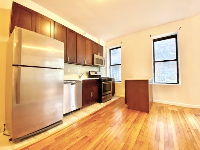 1 Bedroom, Manhattanville Rental in NYC for $1,925 - Photo 2