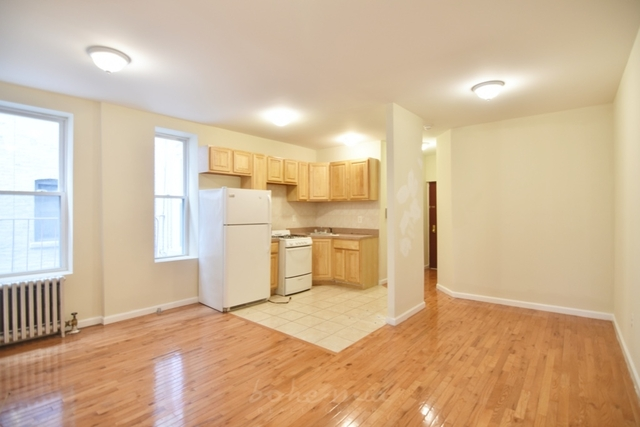 2 Bedrooms, Washington Heights Rental in NYC for $2,295 - Photo 1