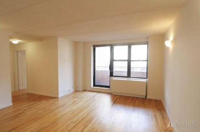 2 Bedrooms, Bowery Rental in NYC for $5,675 - Photo 1