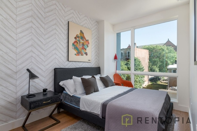 3 Bedrooms, Bedford-Stuyvesant Rental in NYC for $3,375 - Photo 2