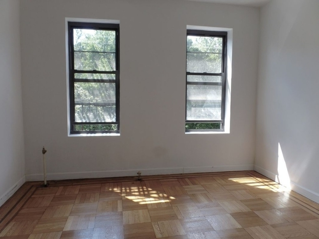 1 Bedroom, Prospect Lefferts Gardens Rental in NYC for $2,399 - Photo 1