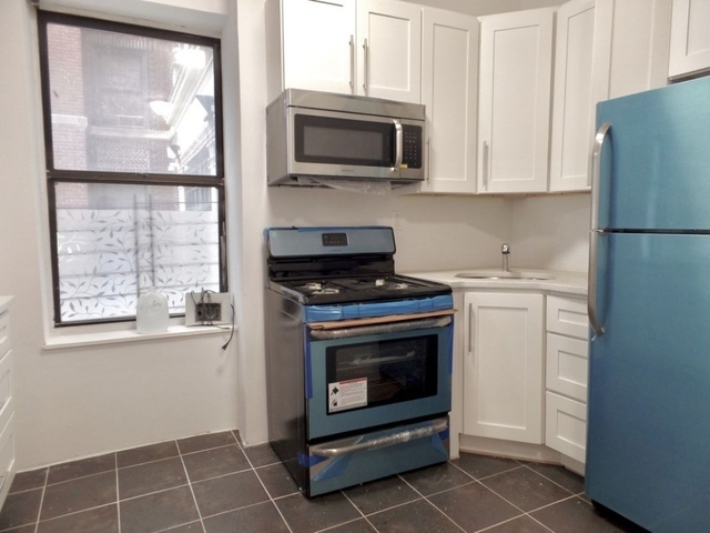 1 Bedroom, Prospect Lefferts Gardens Rental in NYC for $2,399 - Photo 2