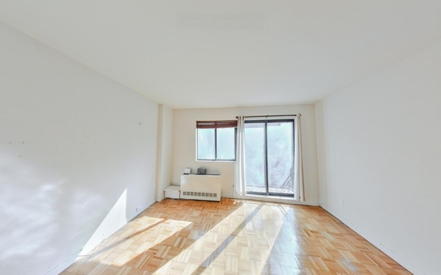 1 Bedroom, Rose Hill Rental in NYC for $2,993 - Photo 1