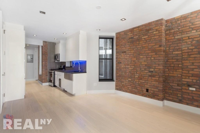 4 Bedrooms, Lower East Side Rental in NYC for $7,575 - Photo 2
