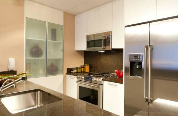 2 Bedrooms, Garment District Rental in NYC for $5,200 - Photo 1