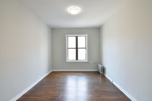 2 Bedrooms, Fort George Rental in NYC for $2,395 - Photo 2
