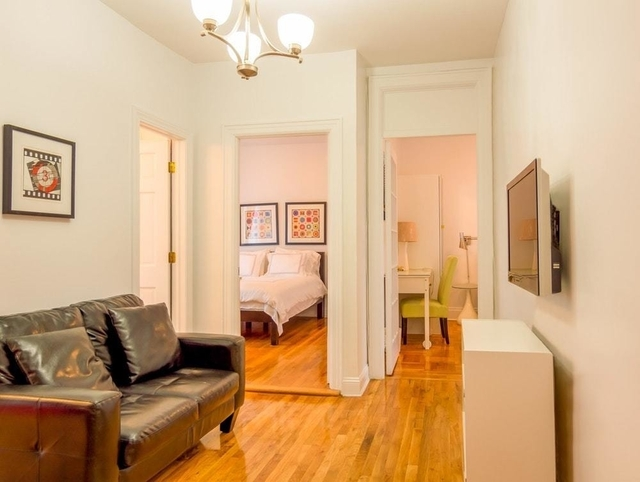 2 Bedrooms, SoHo Rental in NYC for $4,495 - Photo 2