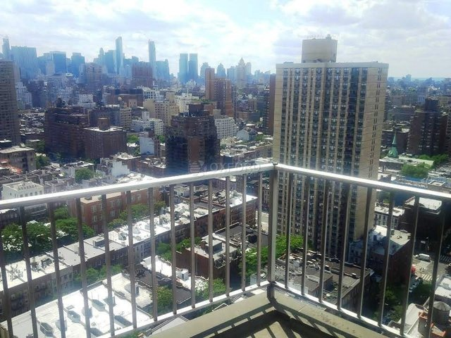 1 Bedroom, Yorkville Rental in NYC for $3,485 - Photo 1